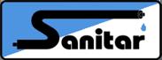 SANITAR