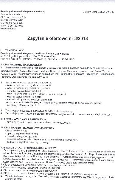 20130823130423_oferta3