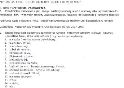 20130927135335_zapytanie ofertowe nr 4