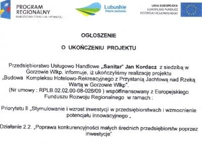 20131107090845_ogceoszenie